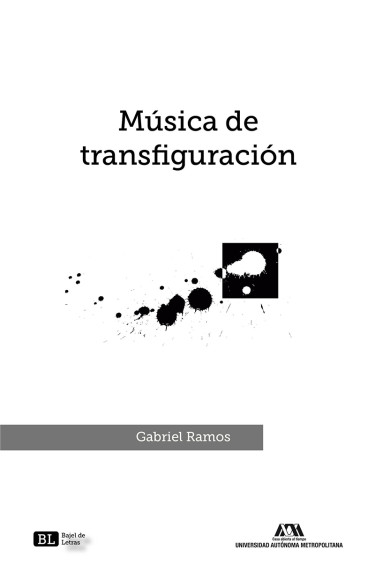 Música de transfiguración