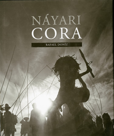 Náyari Cora