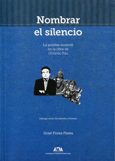 Nombrar el silencio