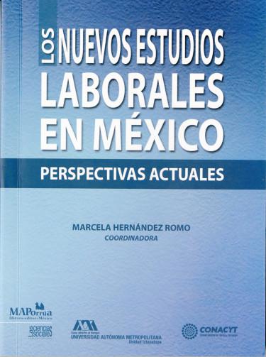 Nuevos estudios laborales en México, Los