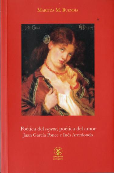 Poética del voyeur, poética del amor