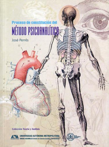 Proceso de constitución del método psicoanalítico
