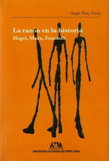 Razón en la historia, La