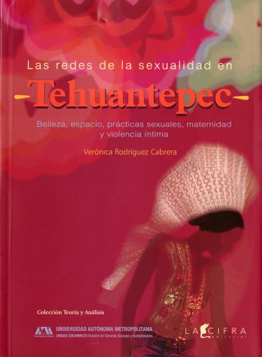Redes de la sexualidad en Tehuantepec, Las