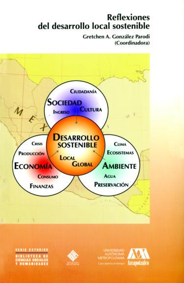 Reflexiones del desarrollo local sostenible