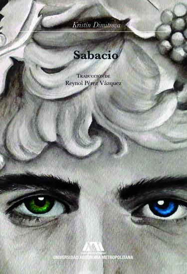 Sabacio