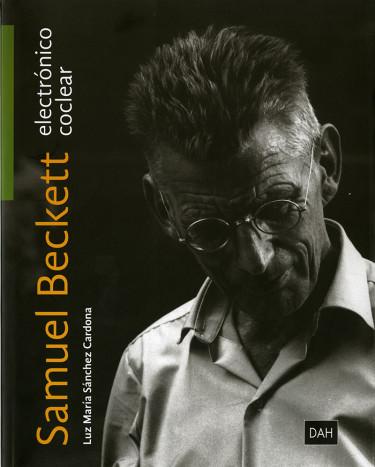 Samuel Beckett electrónico: Samuel Beckett coclear
