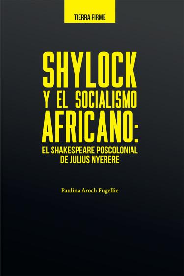 Shylock y el socialismo africano