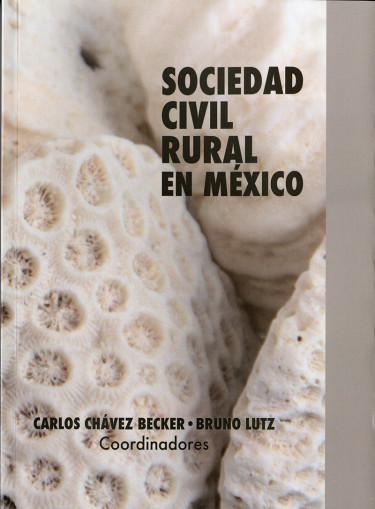 Sociedad civil rural en México