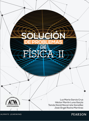 Solución de problemas de física II