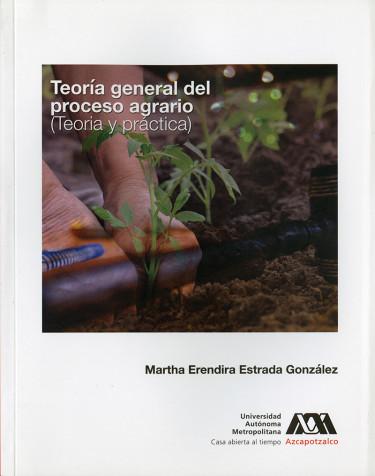 Teoría general del proceso agrario