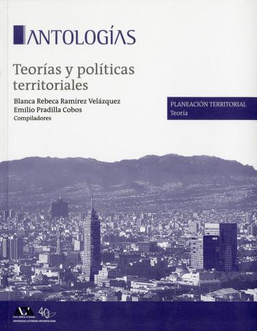 Teorías y políticas territoriales