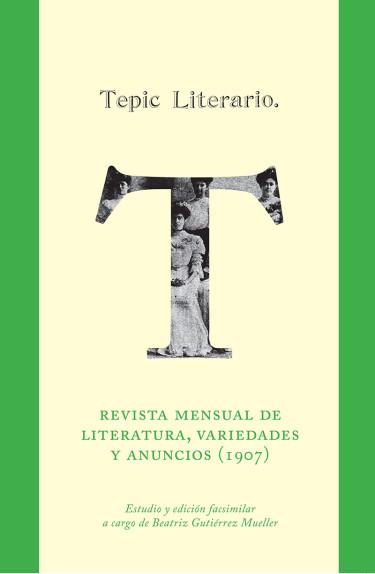 Tepic literario