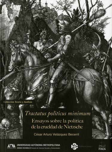 Tractatus politicus minimum