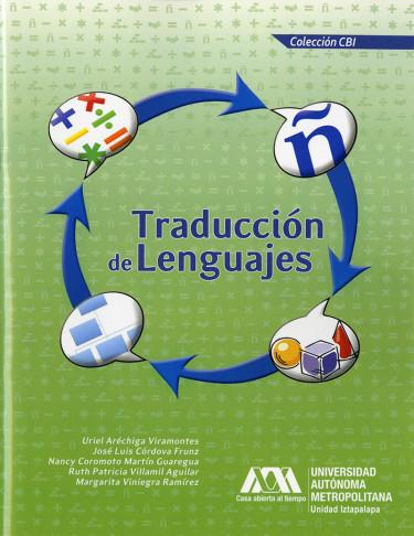 Traducción de lenguajes