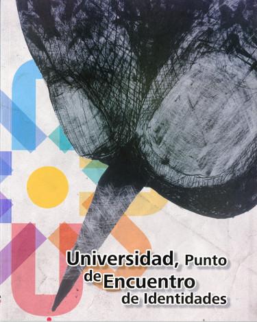 Universidad, punto de encuentro de identidades