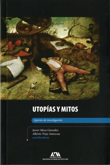 Utopías y mitos