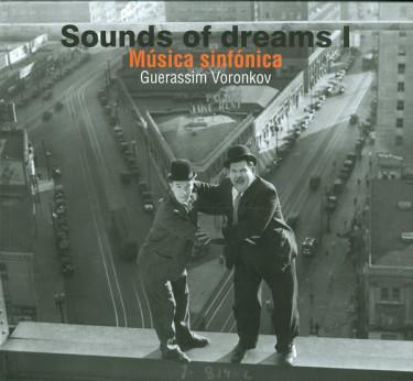 Sounds Of Dreams I