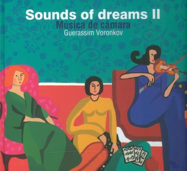Sounds Of Dreams II