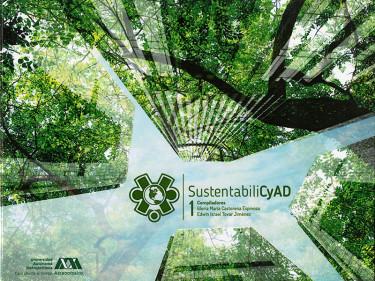 SustentabiliCyAD