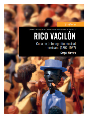 Rico Vacilón
