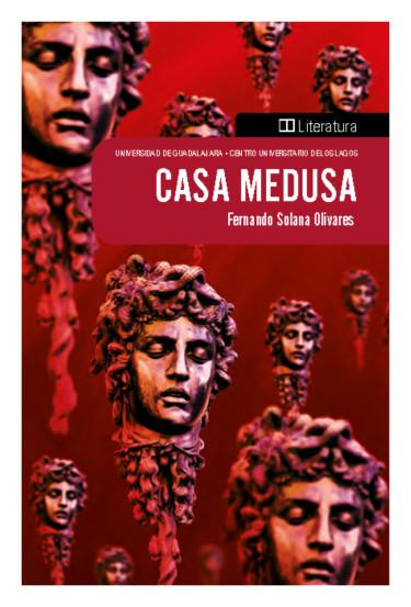 Casa Medusa