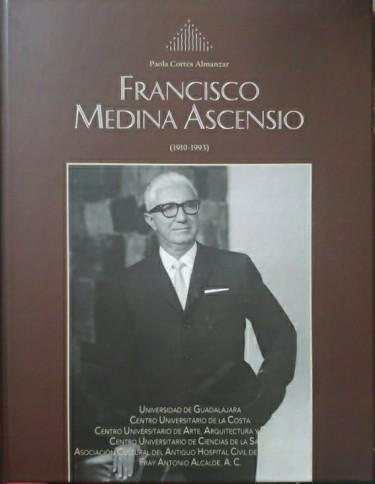 Francisco Medina Ascensio