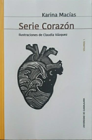 Serie Corazón