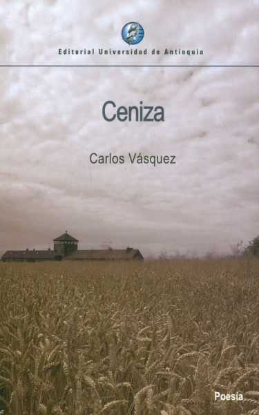 Ceniza