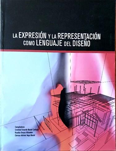La expresión y la representación como lenguaje del diseño