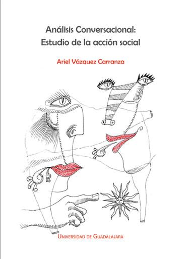 Análisis Conversacional: Estudios de la acción social