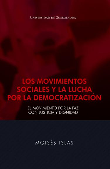 Los movimientos sociales y la lucha por la democratización