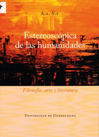 Estereoscópica de la humanidades