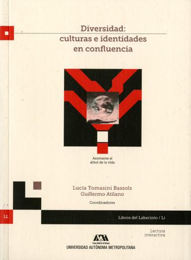 Diversidad: culturas e identidades en confluencia