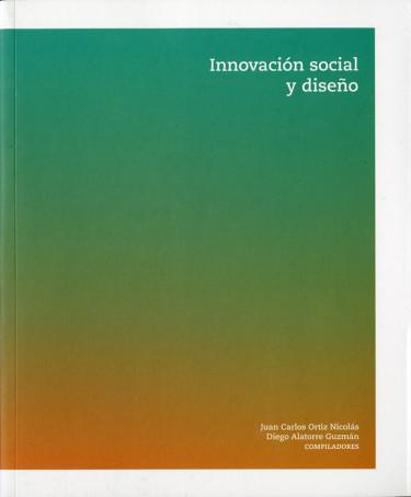 Innovación social y diseño
