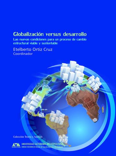 Globalización versus desarrollo