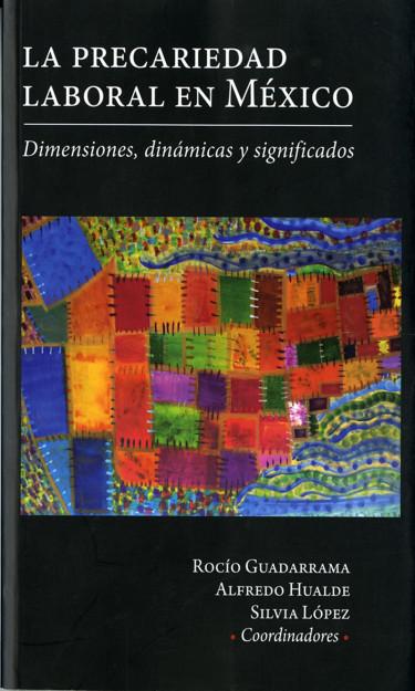 Precariedad laboral en México, La