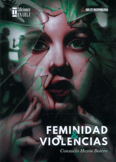 Feminidad & Violencias