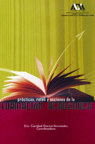 Prácticas, retos y acciones de la formación académica