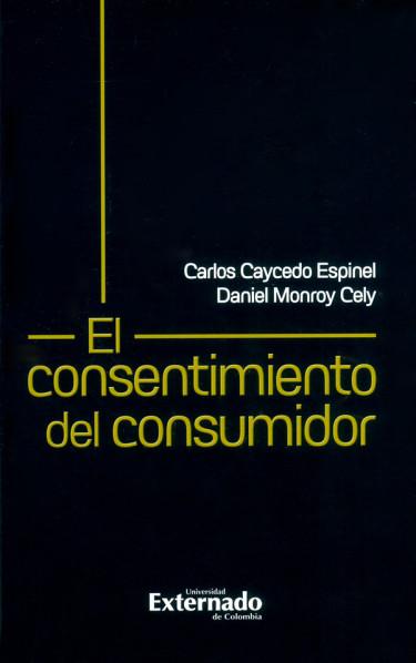 El consentimiento del consumidor