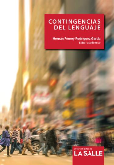 Contingencias del lenguaje