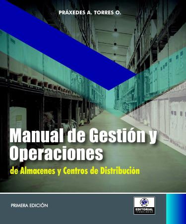 Manuel de Gestión y Operaciones