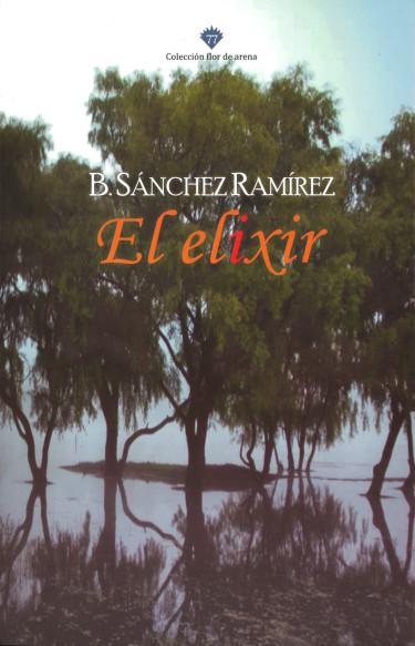 El elixir