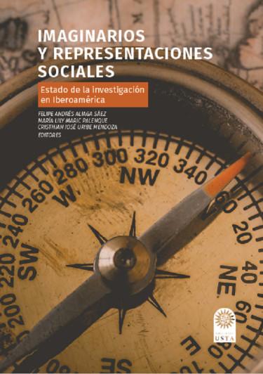Imaginarios y representaciones sociales