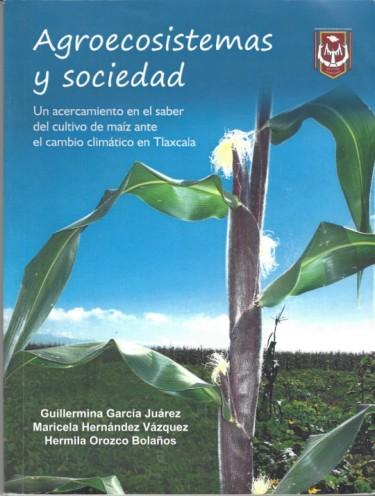 Agroecosistemas y sociedad