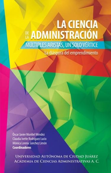 La ciencia de la administración