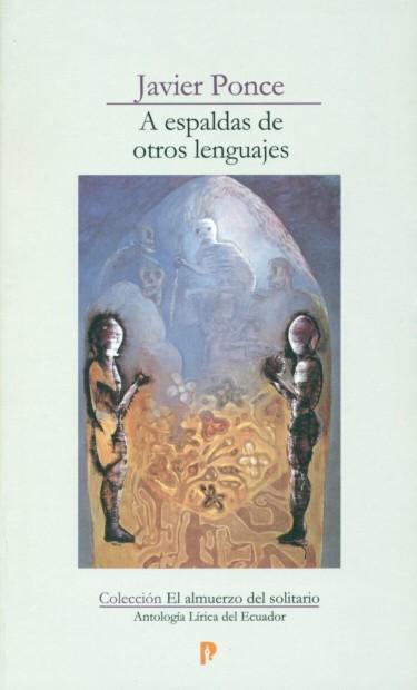 A espaldas de otros lenguajes