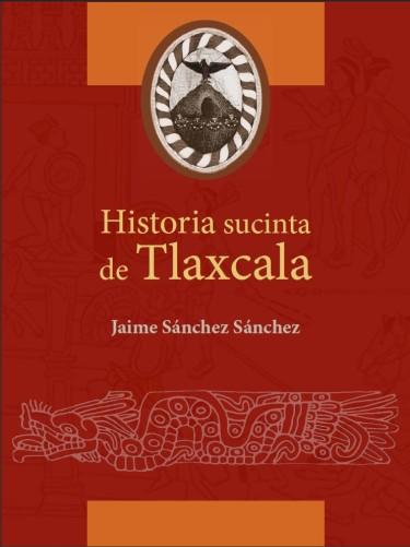 Historia Sucinta de Tlaxcala