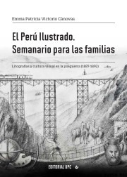 El Perú Ilustrado. Semanario para las familias
