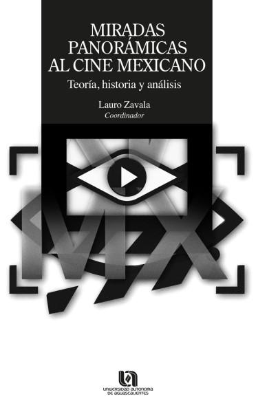 Miradas panorámicas al cine mexicano